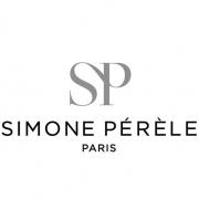 Simone Perele内衣怎么样?