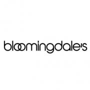 美国bloomingdales网站支持支付宝吗?