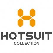 HOTSUIT是哪个国家的牌子?