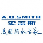 A.O.史密斯是哪个国家的品牌?