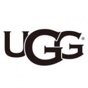 UGG鞋码换算表