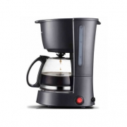 小熊(Bear)KFJ-403 全自动滴漏式咖啡壶