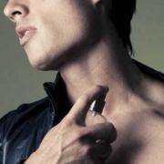 10大男士香水品牌排行榜