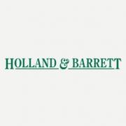 Holland & Barrett 荷柏瑞英国官网海淘攻略(2017)
