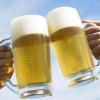 你可能没喝过的10款进口啤酒