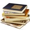 你不能错过的5本历史书籍