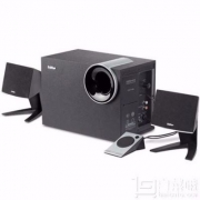 EDIFIER 漫步者 R201T 北美版 2.1声道多媒体音箱