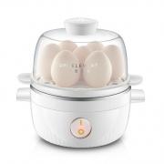 生活元素 多功能煮蛋器 食品级pp材质 防干烧保护