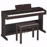 YAMAHA 雅马哈 ARIUS系列 YDP-143 88键数码钢琴全套