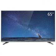 LG 65UH7500-CA 65英寸智能电视 IPS硬屏 4色4K HDR 臻广色域 超薄