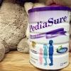 PediaSure 澳洲小安素奶粉 850g 2罐包邮装特价NZ$125包邮,折合312元/罐