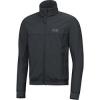 限L码、中亚Prime会员: Gore Running Wear GORE-TEX Active 跑步夹克   到手约¥245¥219.13