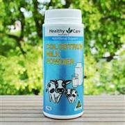 Healthy Care 牛初乳奶粉 300g(儿童/成人/老人适用)