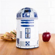Thermos 膳魔师 星战系列 R2D2 声光保温午餐盒