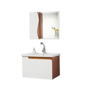 Arrow 箭牌 AEM8G391 浴室镜柜套装组合