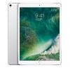 2017款Apple 苹果 iPad Pro 64GB版使用评测