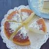 确实不错,酥之派西点奶酪包开箱试吃!