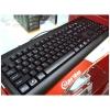 A4TECH 双飞燕 KB-8 键盘开箱