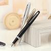 铁画银钩,PILOT 百乐 FP-MR1 88G 钢笔开箱及使用感受