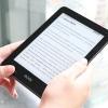 Boox Kepler Pro 电纸书阅读器入手评测