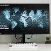 数字生活,Lenovo 联想 ThinkVision 2K液晶屏评测