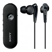 运动好搭档,SONY 索尼 MDR-EX31BN 降噪耳机体验