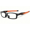Oakley 欧克利Crosslink 运动眼镜开箱体验