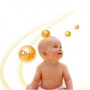 5大婴童DHA品牌推荐