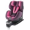 RECARO Zero.1 宙斯盾儿童安全座椅开箱