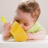 盘点6款最佳婴儿辅食