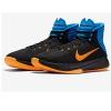 好一抹骚橙,Nike 耐克Prime Hype DF 2016球鞋上脚