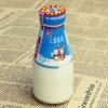 父母必备:儿童酸奶选购指南