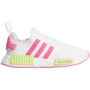 Adidas Originals-NMD R1 sneakers女士运动鞋