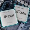性价比神U!AMD锐龙Ryzen 3 1300X 处理器入手实测