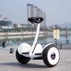MI 小米Ninebot 九号平衡车购买经历及浅度评测