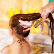 柔顺秀发!洗发水选购攻略