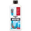 德国原装进口 WEPOS 管道疏通液 1L25元包邮同款京东69元