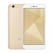 MI 小米 红米4X 全网通智能手机 3GB+32GB 759元包邮(899-140)