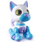 Zoomer Zupps Tiny Pups 交互式机器狗 两款可选