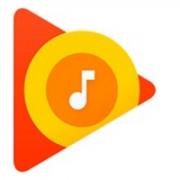 新用户福利:谷歌继续推Google Play Music Unlimited 和 YouTube Red