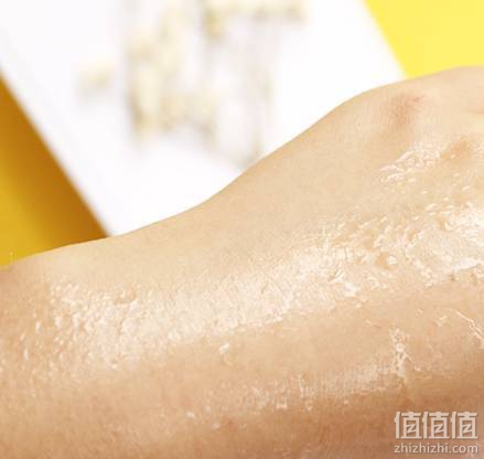 适合秋天使用的10款日淘化妆水