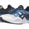 ASICS Tiger Gel-Lyte™ V 中性款运动休闲鞋¥349.93
