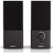 Bose Companion 2系列III多媒体扬声器系统  699元包邮