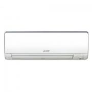 MITSUBISHI ELECTRIC 三菱电机 MSZ-YK12VA 1.5匹 变频冷暖 壁挂式空调 *2件