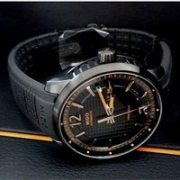 MIDO 美度 Great Wall 长城系列 M019.631.37.057.00 男士机械腕表