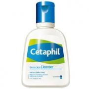 Cetaphil 丝塔芙 洁面乳 118ml *5件 +凑单品