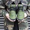 Nike耐克 Air Presto Essential 男子运动鞋体验