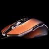 DAREU 达尔优 EM925 Pro 电竞游戏鼠标上手体验