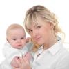 抱宝宝的5种姿势,爸爸妈妈们赶快学起来