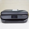 HP 惠普Deskjet 4678 彩色喷墨打印机开箱